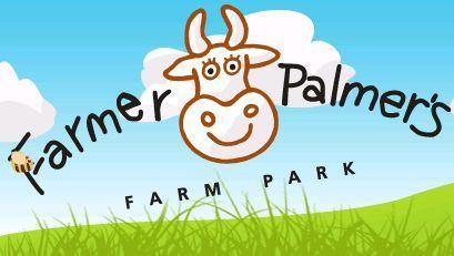 Farmer Palmers Farm, Poole